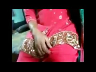Desi indian girl free porn sex with cousin