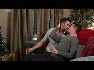 Men over 30 romantic night in