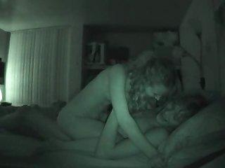 Dorm sex northern arizona university