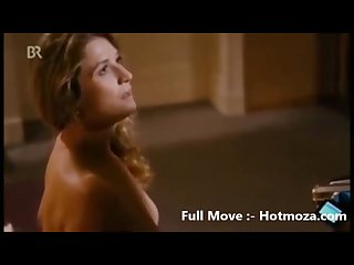 Hotmoza com mother is naked for son very sexy milf