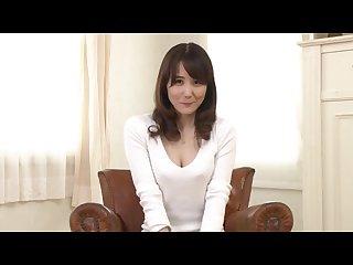 AV wife debut 01