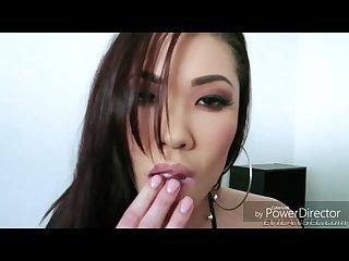 Asian babes pmv