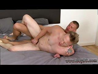 Gay fuck small boy porn movies josh jared and mj mihangel