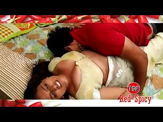 Mamatha and sureka reddy compilation