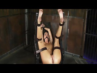 India summer strict restraint