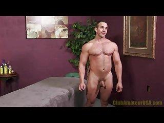 Sexploring max