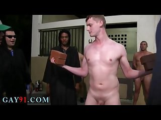 Cute emo boy gay porn tube this week s hazehim submission winners got a