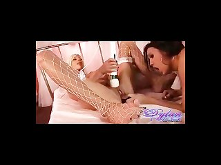Dylan ryder puma swede and yurizan beltran alone together