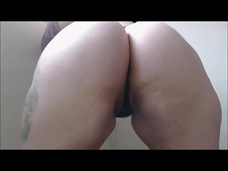 Dahlia dee s perfect twerk part 3