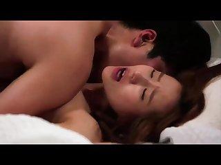 Korean sex scene 205