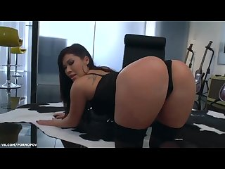 London keyes love anal sex