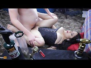 Perky Videos
