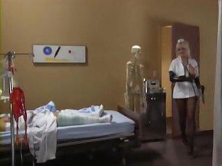 Sexy nurses 3 1998