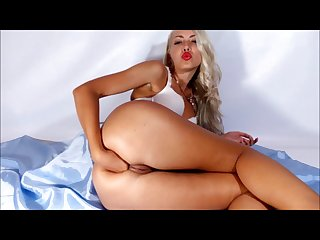Anal fingering and fisting helena moeller