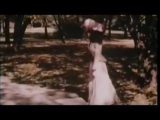 Anal creampie videos