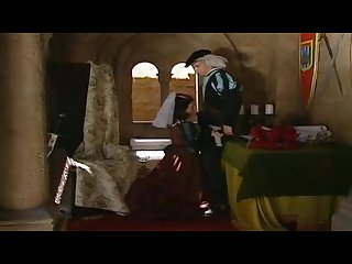 Medieval lesbian and sex part 2