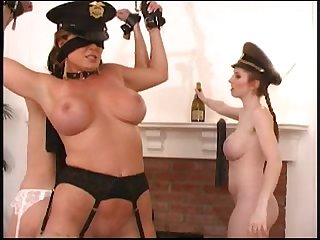 Bondage orgasms 38