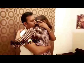 Hot indian sexy shortfilm porn