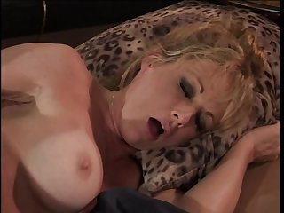 Shayla laveaux anal