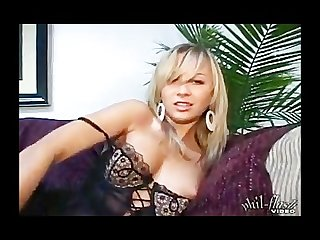 Update 41 black lingerie wife
