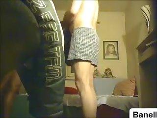 Hidden videos