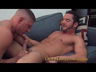 Dirty videos