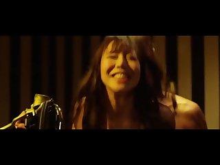 Korean sex scene 183