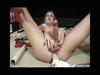 Ladyboy compilation 1