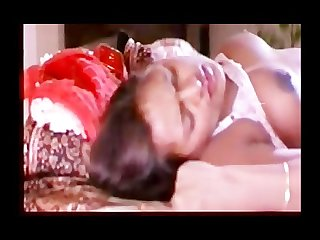 Bhavna hot actress