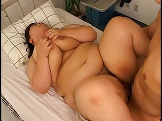 Ssbbw teacher sex a