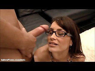 Cum on MILFs Compilation 5