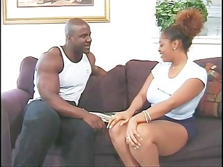 Big black breastissez 02 scene 7