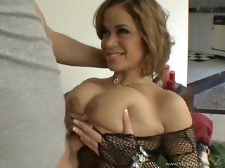 Chavon taylor addicted to boobs 3 scene 3