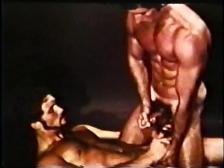 Gay peepshow loops 434 70 s and 80 s scene 3