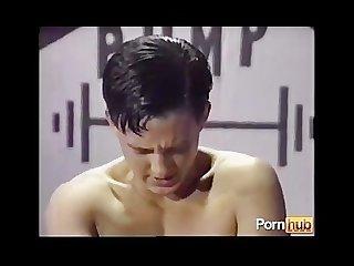 Pumped scene 1