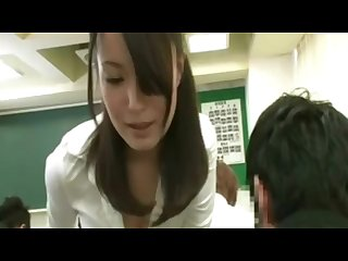 Vibrating Panties In School - premiumxxx.website