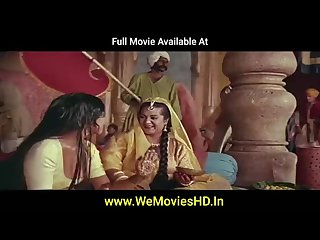 Kamasutra Movie (2018) Sexy Dance & Sex Scene (Hindi)