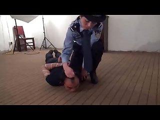 Uk videos