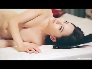 Miss maxim korean her name and more pro videos here ouo io ss2i31