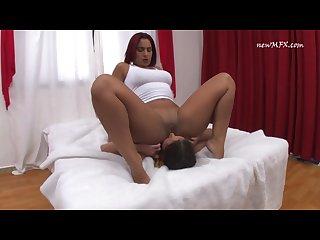 Mf 5178 mayara shelson giving her big ass mayara shelson drika