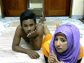 Asiansexporno com malay couple live on webcam