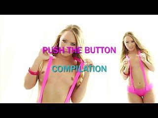 Push the button dp pmv bonus cumshot remix