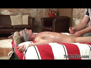 Gay porn boy brief hot a huge cum load from kale
