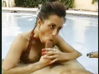 Heather lee jake steed pool fuck full version