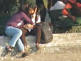 2 videos of indian lesbian girls caught on cam