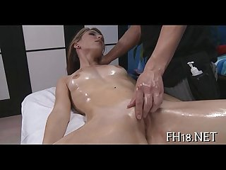 Massages sex