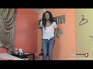 Porno casting interview mit der studentin lexxy 25 spm lexy25iv01