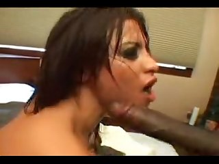 Asian jayna hot oso gets Owned see more bit ly camsfree