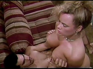 Trinity loren rod garetto jeff golden part 2