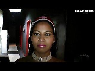 Glamour Videos